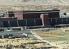 Klášter v Sakji, starobylé sídlo sakjapů, foto Ľ. Sklenka